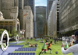 dezeen_Howeler-and-Yoon-Architecture-wins-Audi-Urban-Future-Award-2012_ss_2