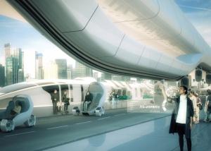 dezeen_Howeler-and-Yoon-Architecture-wins-Audi-Urban-Future-Award-2012_ss_3
