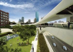 dezeen_Howeler-and-Yoon-Architecture-wins-Audi-Urban-Future-Award-2012_ss_4
