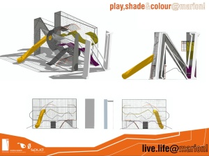mcc_play