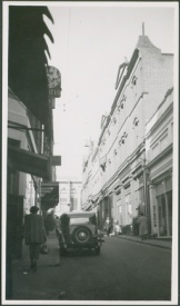 Bank Street 5