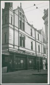 Bank Street 6